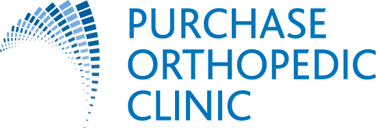 Purchase Orthopedic Clinic
